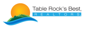 Table Rocks Best REALTORS Logo